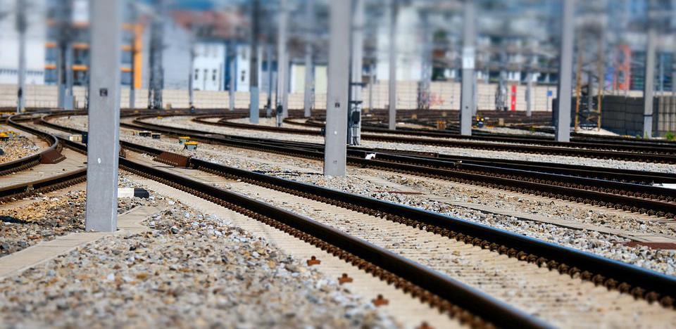 Svjetska banka ulaže u transportne infrastrukture zapadnog Balkana