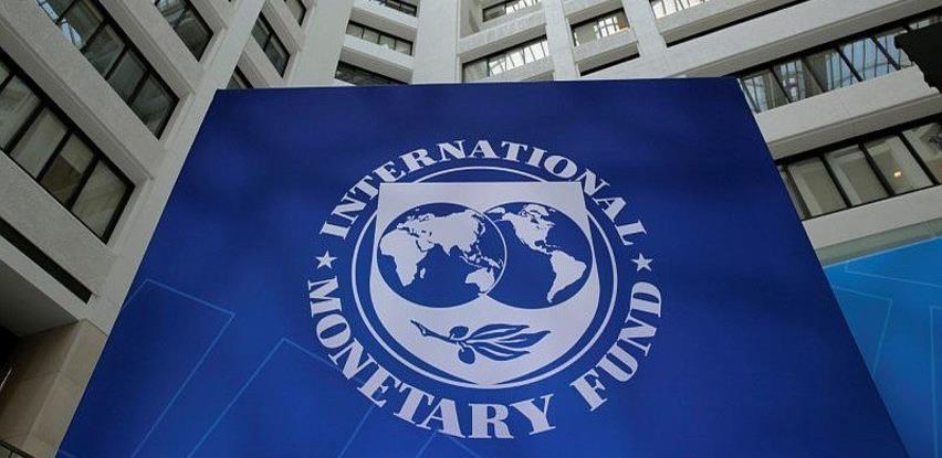 Zabrinuti najavama vlasti, bh. ekonomisti pisali MMF-u zbog novog kredita