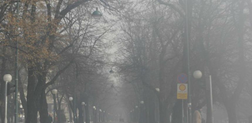 Za bolju kvalitetu zraka potrebne koordinirane aktivnosti svih nivoa vlasti