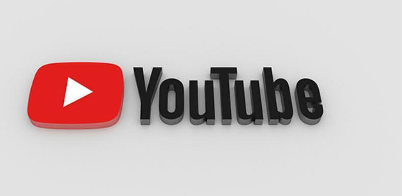 Kako prisiliti Youtube da i dalje pušta sadržaj u pozadini