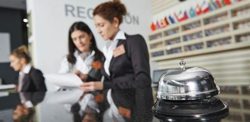 Sarajevski hotelijeri pitaju Vladu KS: Zašto nam ne odobrite povrat 800.000 KM