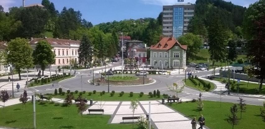 Podrška domaćoj privredi: Grad Cazin platiće komunalne račune za 400 firmi