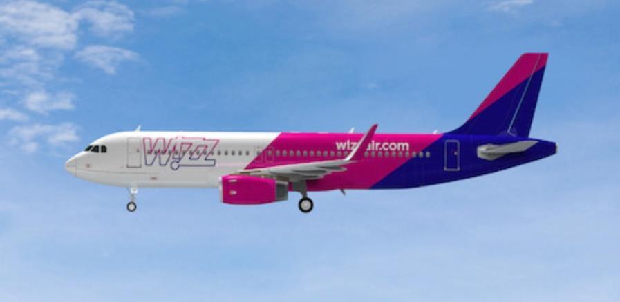 Aerodrom Tuzla i Wizz Air pregovaraju o uvođenju novih linija