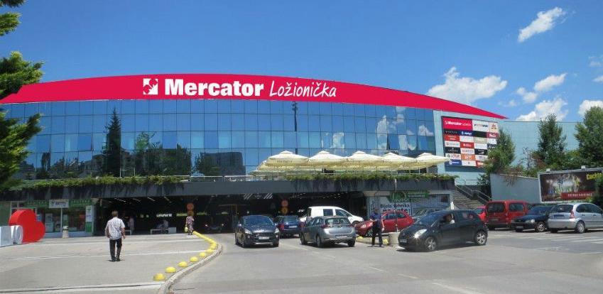 """Slovenski ministar tvrdi: Mercator neće biti """"razbijen"""" na više kompanija"""