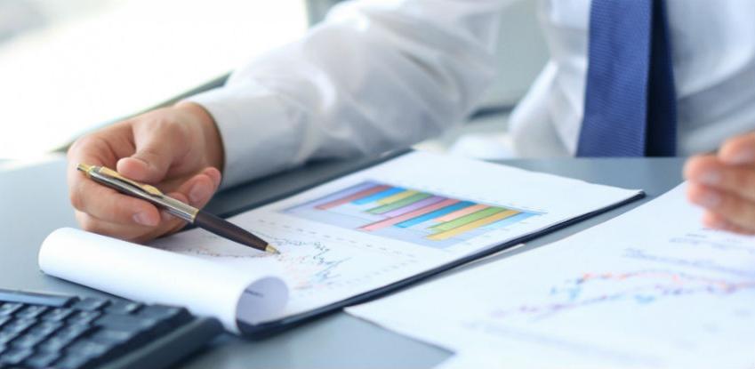 Povećan broj i vrijednost ugovora u postupcima javnih nabavki