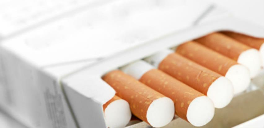Nove cijene cigareta u BiH od 01. januara 2020. godine