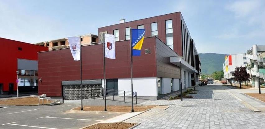 Općina Ilidža finansijski podržala više od 300 privrednika