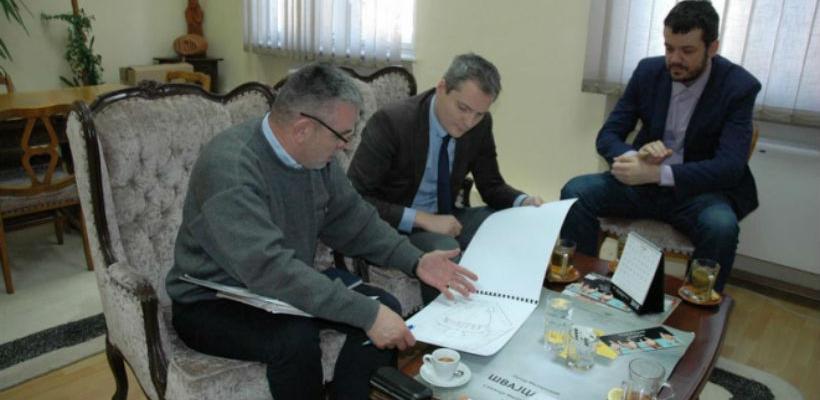 Banja Luka će dobiti koncertnu dvoranu sa novom pozorišnom scenom