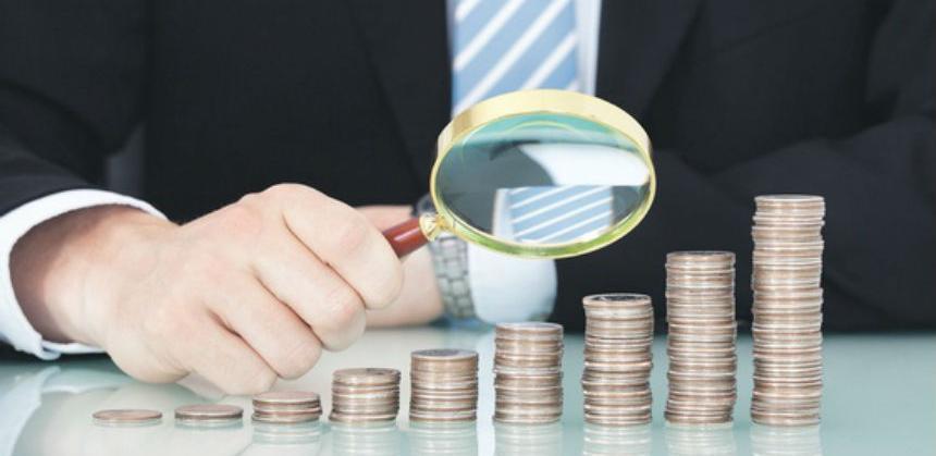 Prihodi od indirektnih poreza veći za 134 miliona KM