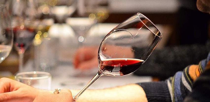 Talijanska industrija vina očekuje pad od 63,5 posto