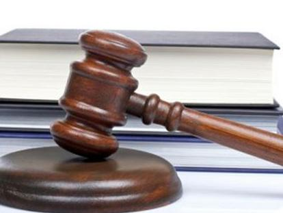 Bez podrške tumačenju Zakona o Komisiji za vrijednosne papire