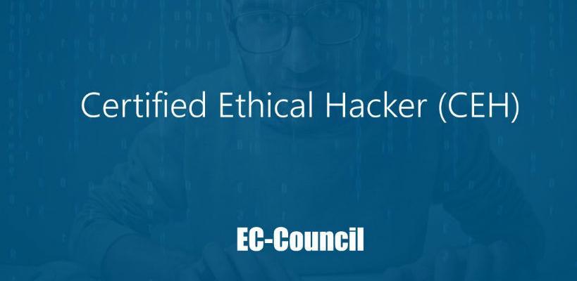 LANACO Edukacija organizuje kursCertified Ethical Hacker (CEH)