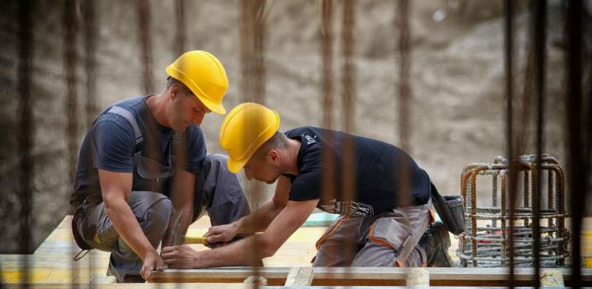 Zakon o podsticajima u privredi RS: Cilj poboljšanje položaja radnika