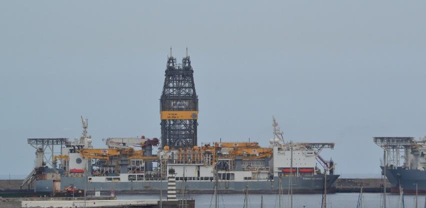 Cijene nafte u porastu, ali ograničeno zbog lockdowna