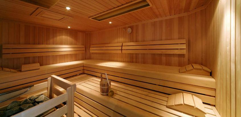 Redovitim odlaskom u saunu smanjuje se rizik za infarkt