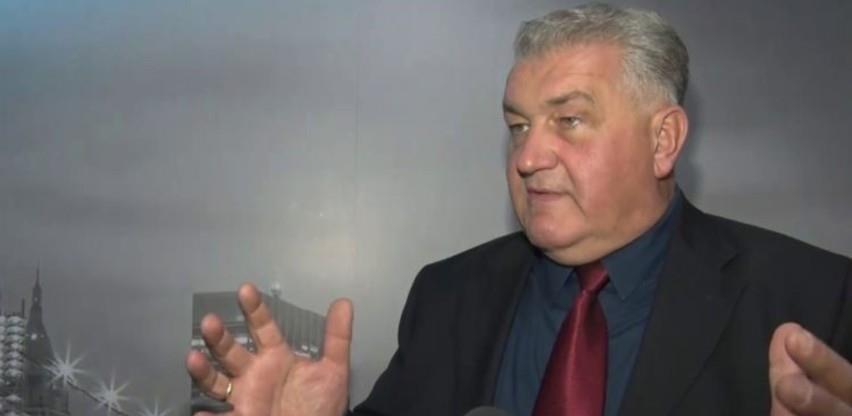 Kajmaković: Odgovorni poslodavci vjeruju mjerama vlasti