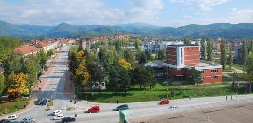 Cijene nekretnina najveće u Sarajevu, Mostaru, Trebinju
