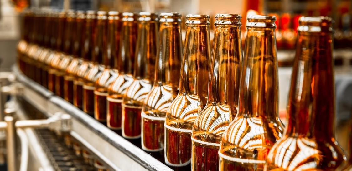 Pregled prihoda i dobiti: Kako su poslovale bh. pivare u 2020. godini