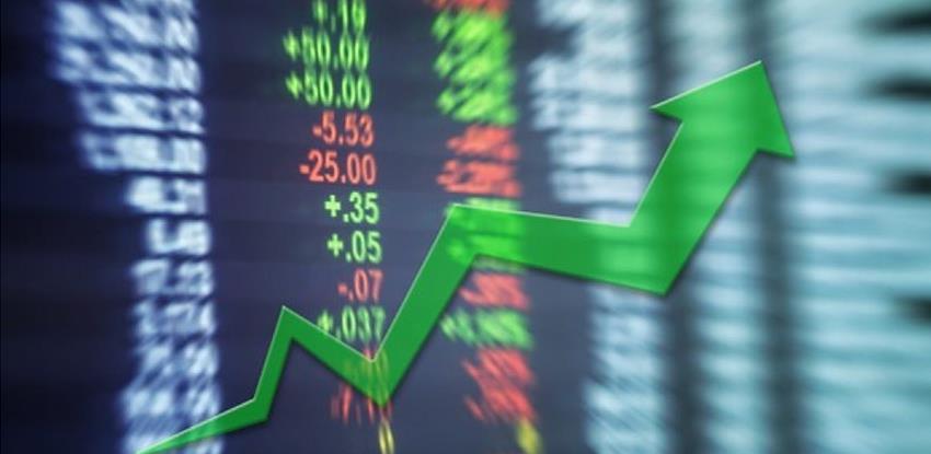 Na današnjem trgovanju na BLSE ostvaren je promet od 5.831.932,58 KM