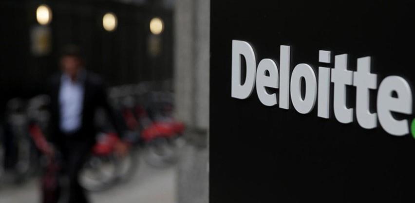 Deloitte: U 2021. porast telemedicine, cloud tehnologije, tržišta slušalica za virtuelnu stvarnost