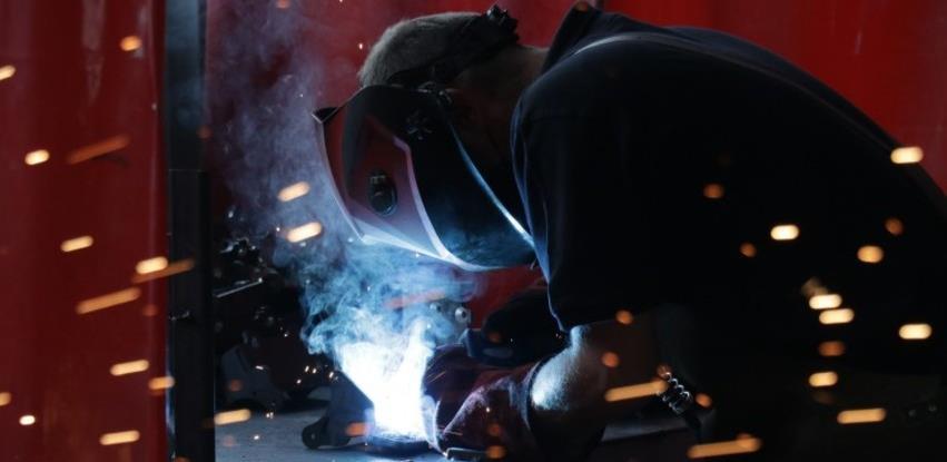 Izvoz bh. metalskog sektora povećan 45 posto