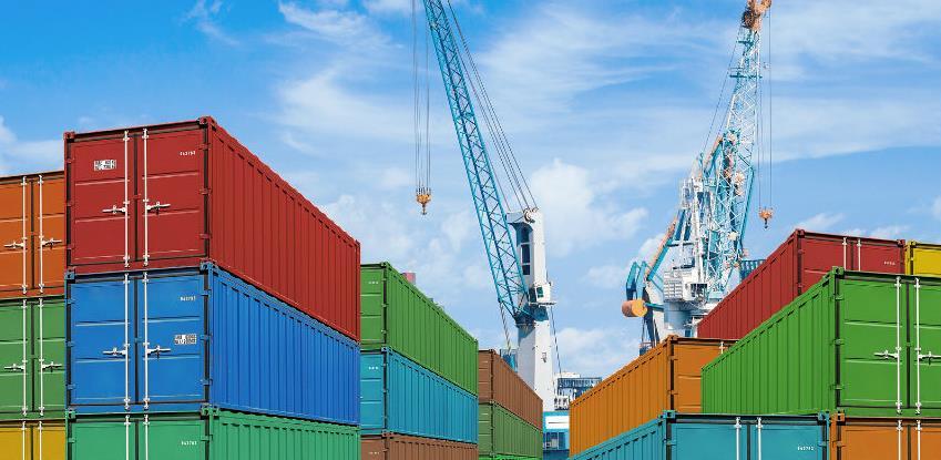 Šansa za jačanje izvoznog potencijala malih i srednjih preduzeća Z. Balkana