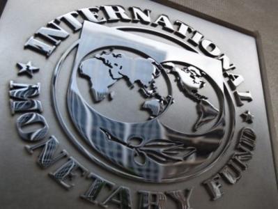 MMF odobrio BiH dodatno zaduženje od 187,8 miliona KM