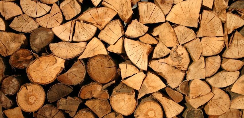 Rast proizvodnje i prodaje šumskih sortimenata u RS