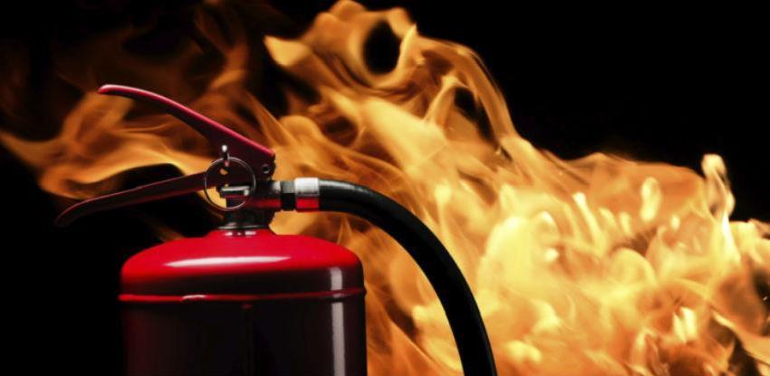 Pravilnik o tehničkim normativima za stabilne instalacije za dojavu požara