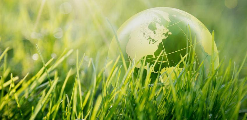 Utvrđen Prijedlog zakona o zaštiti okoliša