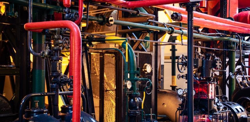 Cijene nafte porasle šesti tjedan, na nove najviše razine u više godina