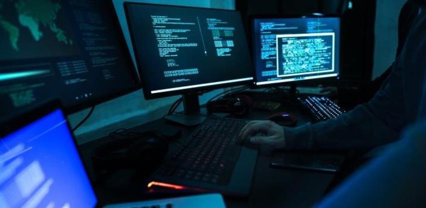 Potpisan memorandum s ciljem osnivanja cyber akademije u Banjoj Luci