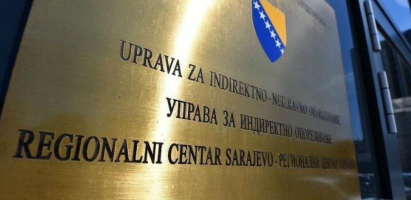 Federacija BiH dužna RS-u isplatiti 32.378.372 KM