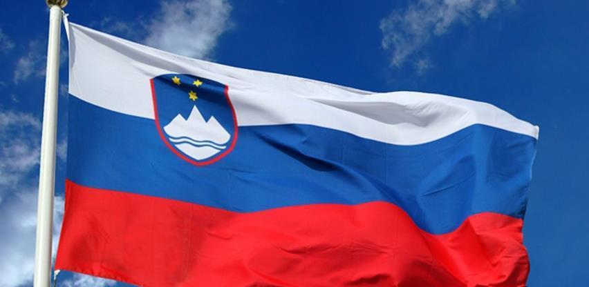Logar: Slovenija se dobro pripremila za predsjedanje EU-om