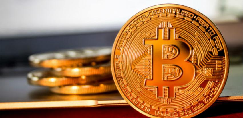 Bitcoin uzvraća udarac: Kraj brutalne rasprodaje?