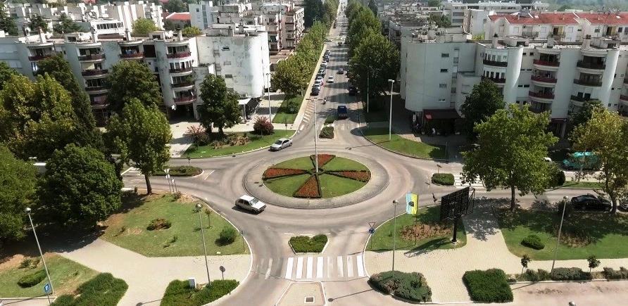 Čapljina: 272.000 KM za izgradnju komunalne infrastrukture u Gospodarskoj zoni