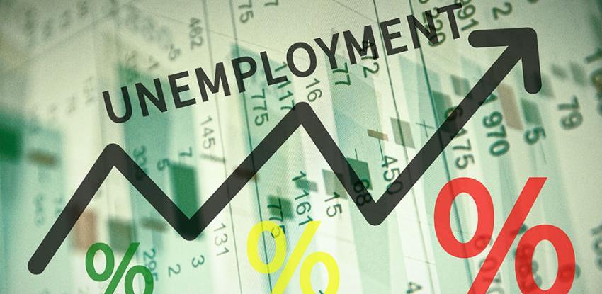 Nezaposlenost u BiH blago smanjena na mjesečnom nivou