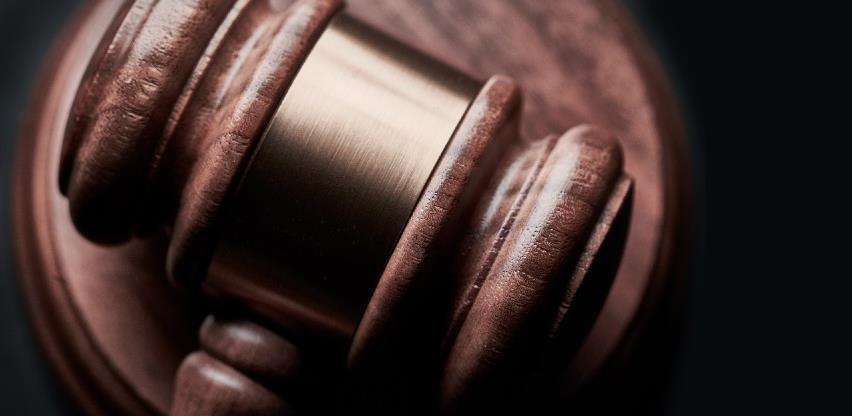 Utvrđen Prijedlog zakona o zaštiti prava na suđenje u razumnom roku