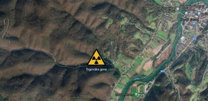 Kreće izrada studije o seizmičkim aktivnostima na Trgovskoj gori