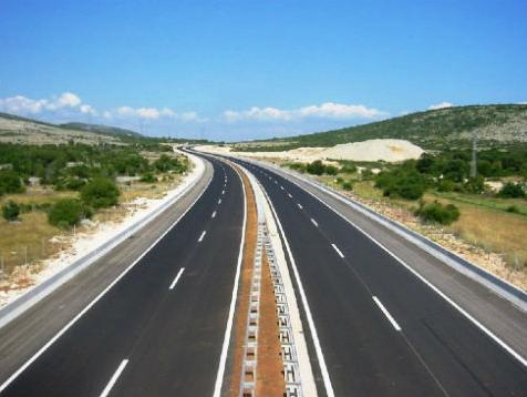 Euro-Asfalt u zemljama regiona realizira ugovore vrijedne 100 miliona eura