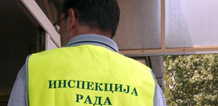 Banja Luka: Pojačana inspekcija tokom republičkih praznika