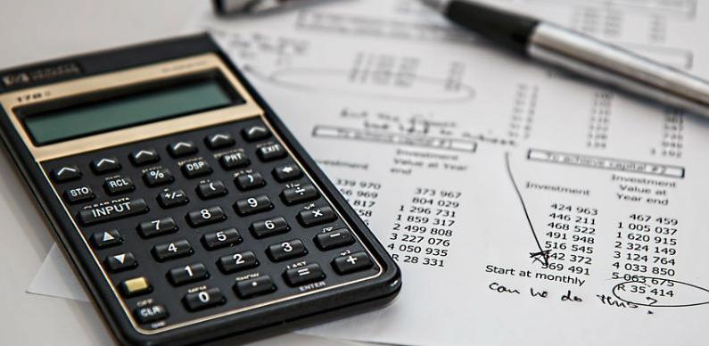 Porezna uprava FBiH poziva ugostitelje da poštuju propise