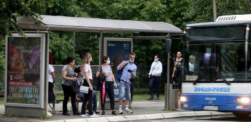 Pravilnik o uvjetima za izgradnju i upotrebu autobuskih stajališta
