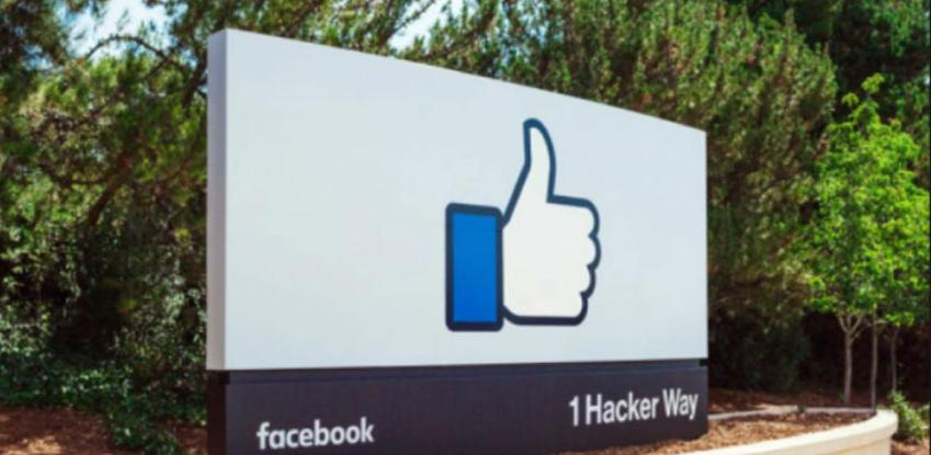 Kako su FB lajkovi postali milionski biznis?