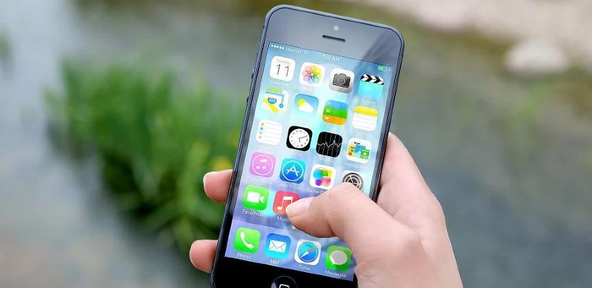 5 aplikacija koje rješavaju svakodnevne probleme