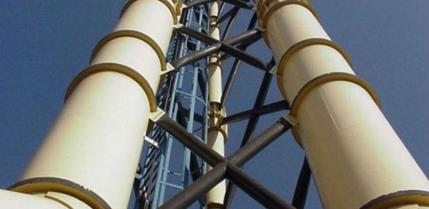 Plinska kotlovnica Alipašin most 1 bit će puštena u probni rad 1. oktobra