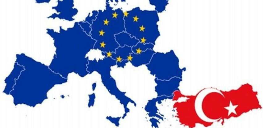 Zapadni Balkan i Turska:Zajednički zaključci ekonomskog i finansijskog dijaloga