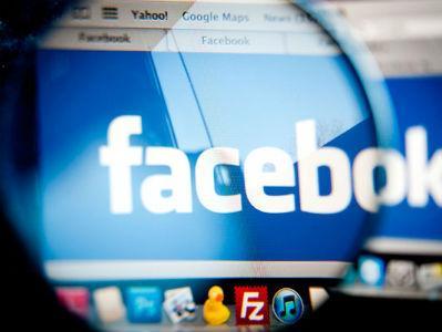 Facebook i Mozilla objavili rat Adobe flash playeru