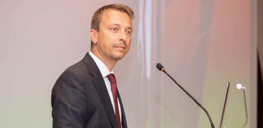 Uspješni poslovni rezultati Raiffeisen banke u 2018. godini
