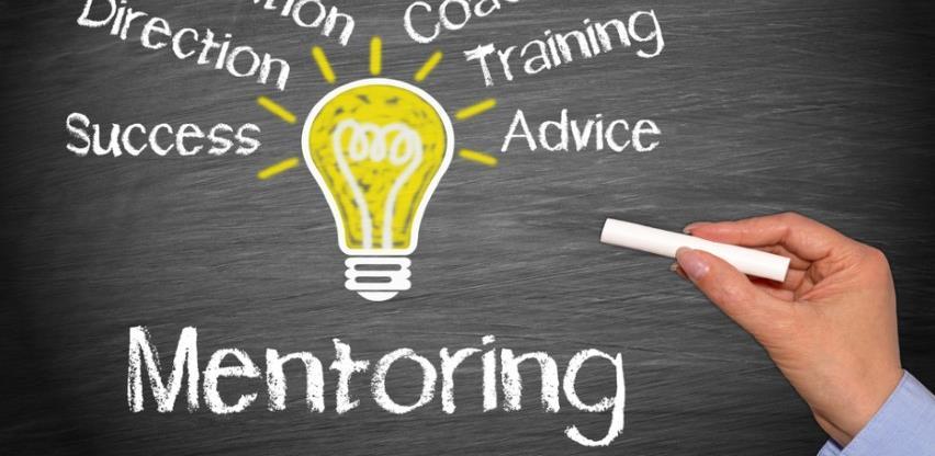 Mentorski program iz oblasti intelektualnog vlasništva, patenta i tehnologije
